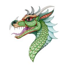 Check out the design, Vintage Dragon, on RELohk – available on a range of custom products Fantasy Dragon, Dragon Art, Fantasy Art, Cartoon Drawings, Animal Drawings, Dragon Head Drawing, Fire Crafts, Dragon Dreaming, Ganesha Painting