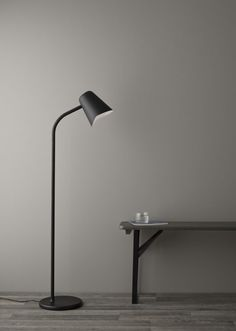 Products - Northern Lighting