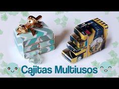 DIY Porta chunches con pinzas para ropa!! - YouTube