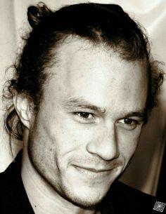 Heath Legder, Heath Ledger Joker, Young Actors, Hot Actors, Love Stars, My People, Beautiful Boys, Pretty People, Celebs