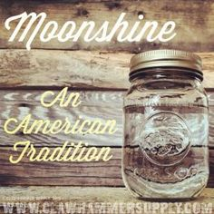 How to Make Moonshine Mash ~Here are three easy ways to make moonshine mash. The first two methods are based on traditional corn whiskey recipes. The third method is a cheap and easy (and a good starting point for folks new to distilling) Moonshine Kit, Moonshine Whiskey, Apple Pie Moonshine, Moonshine Recipe, Homemade Moonshine, Copper Moonshine Still, How To Make Moonshine, Making Moonshine, Whiskey Recipes