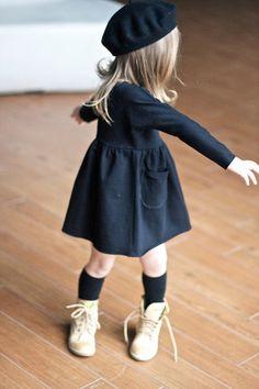 la rentrée des poupées ♡ petite fille ♡ mode ♡ cheveux longs