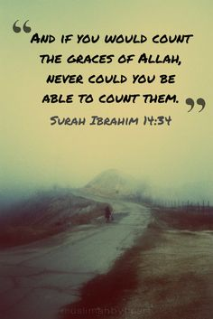 Islamic Quotes Tumblr blog