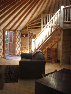 yurt floor plans why did wilderness wind choose a yurt