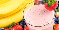 Healthy Breakfast Smoothies for weight loss. Use breakfast smoothie recipes, weight loss smoothies and breakfast shakes for fast mornings or smoothie diets. Fruit Smoothies, Smoothie Drinks, Breakfast Smoothies, Healthy Breakfast Recipes, Healthy Smoothies, Healthy Drinks, Healthy Snacks, Healthy Recipes, Healthy Eating