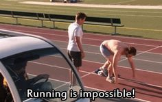 running is impossible [gif]