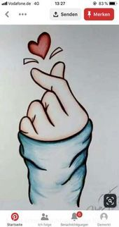 Beautiful Love Drawing Signs - Symbol Of Love Super Easy Drawings Pencil Art Drawings Easy 19 Cute Love Drawing Art Ideas Sketches Design Trends 53 Ideas For Drawing Love Easy Sketc. Bff Drawings, Girl Drawing Sketches, Cool Art Drawings, Pencil Art Drawings, Beautiful Drawings, Cute Love Drawings, Drawing Tips, Drawing Drawing, Easy Drawings Of Flowers