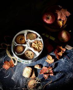 the year's loveliest season Fall Recipes, Muffin, Seasons, Fruit, Breakfast, Autumn, Food, Ana Rosa, Morning Coffee