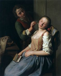 sleeping.jpg (1122×1400)