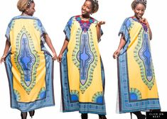 4 Factors to Consider when Shopping for African Fashion – Designer Fashion Tips African Fashion Designers, African Men Fashion, Fashion Women, Fashion Tips, African American Clothing, American Apparel, African Attire, African Dress, Dashiki