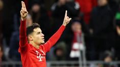 Transfer Talk: Chelsea Tottenham favourites to sign Philippe Coutinho . Get the latest news for #chelsea inside pinterest on this board. Dont forget to Follow us. #chelseaboots #chelseagoal #viraldevi. June 01 2020 at 12:14AM Chelsea News, Inevitable, Premier League, Chelsea Boots, Goals, Signs, Forget, June, Philippe Coutinho