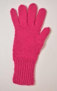 91604_klar Mitten Gloves, Mittens, Free, Embroidery, Sewing, Knitting, Pattern, Inspiration, Hoods