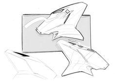 14-sketch.jpg
