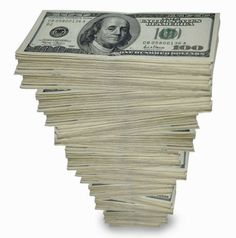 Cash fast payday loans fort mill sc photo 3