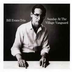 Sunday At The Village Vanguard + bonus tracks ESSENTIAL J... https://www.amazon.co.uk/dp/B006A9XROG/ref=cm_sw_r_pi_dp_x_AULhybZT91R0K
