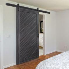 Sliding Bathroom Doors, Sliding Door Design, Modern Sliding Doors, Sliding Closet Doors, Modern Barn Doors, Sliding Door For Bathroom, Indoor Sliding Doors, Sliding Windows, Master Bathroom