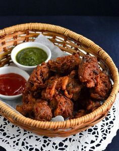 Diwali Dinner Menu Recipes Plan your diwali party menu ahead..