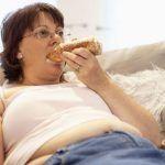 Jídelníček na hubnutí zdarma , dietní jídelníček | Hubnutí - jak zhubnout Diabetes, Couple Photos, Couples, Diet, Anorexia, Couple Shots, Couple Photography, Couple, Couple Pictures