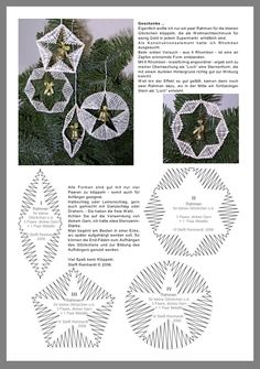 2019 The post 2019 appeared first on Lace Diy. Easy Crochet Blanket, Crochet Blanket Patterns, Knitting Patterns, Knitting Projects, Crochet Projects, Bobbin Lace Patterns, Diy Couture, Lacemaking, Lace Jewelry