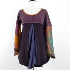 previously sold on do-overclothes.com
