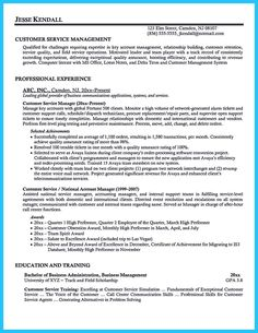 Production Manager Resume Cover Letter - http://www.resumecareer ...