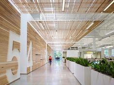 2016 IDC Winners : Image Galleries : Interior Design Competition : IIDA