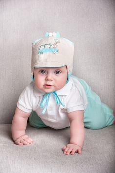 Summer Design, Kids Hats, Spring Summer 2016, Kids Fashion, Collection, Hats For Kids, Junior Fashion, Babies Fashion, Fashion Children