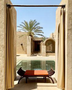 Bab Al Shams Boat Restaurant, Istanbul Restaurants, Italy Location, Golf Hotel, Luxury Collection Hotels, Desert Island, Villa Design, Four Seasons Hotel, Places