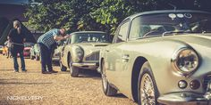 Optimised - Honesty, Integrity and Community Automotive Photography, Antique Cars, Classic, Life, Vintage, Vintage Cars, Derby, Classical Music