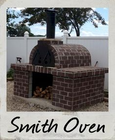 BrickWood Ovens   Mattone Barile Photo Gallery – Page 3