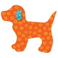 patchwork cani - Cerca con Google