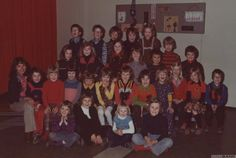 SchoolBANK.nl - Klassenfoto 's Openbare Basisschool Hintham-Zuid