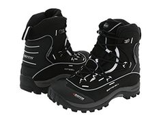 8 Best Boots images   Boots, Shoe boots, Hiking boots