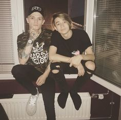 General picture of Bars and Melody - Photo 268 of 1730 Actor Picture, Actor Photo, Charlie Bars And Melody, Baby Bar, Jake T, Idole, Backstreet Boys, Video New, Bambam