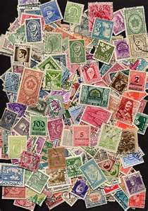 Dadn and Lynda loved stamp collecting. Old Stamps, Back In My Day, Good Ole, Do You Remember, Stamp Collecting, Getting Old, Postage Stamps, Color Mixing, Childhood Memories