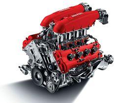 * LA FERRARI | FERRARI * 1 158 000 € .  DESTINÉE À NOS COLLECTIONNEURS, CETTE VOITURE EST ABSOLUMENT EXTRAORDINAIRE ET FAIT APPEL À DES SOLUTIONS AVANCÉES QUI, À L'AVENIR, SERONT EMPLOYÉES DANS LE RESTE DE LA GAMME  Pour Ferrari, le développement du modèle « LaFerrari« , en série limitée spéciale, est l'occasion d'expérimenter toutes les solutions technologiques qui seront ensuite appliquées aux voitures de série.