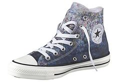 Converse Chuck Taylor AS Core Sneaker im Universal Online Shop