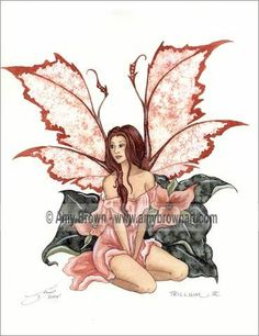 Amy Brown Fairy Wallpaper   amy brown wallpaper thefullbodydetox com printable amy brown bookmarks