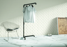 Simpatico Wall Tile Collection by Crossville