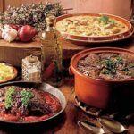 Culinária Portuguesa - Receitas e Menus © Portuguese Food, Portuguese Recipes, Estremadura, Portugal, Beef, Cooking, Quick Recipes, Morrocan Food, Holiday Recipes