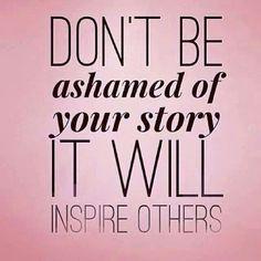 Narcissistic sociopath relationship survivors.......I am a proud survivor.