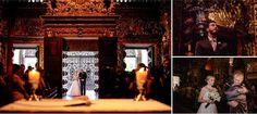 casamento mosteiro de são bento rj, Hotel MGallery by Sofitel, espaço Barcelona,  Sociedade Hípica Brasileira, Hotel JW Marriott, mam restaurante laguiole, casamento mosteiro de são bento