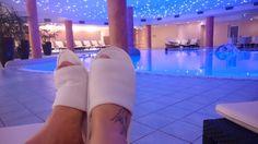Füße hoch, gönnt euch was! Wellness-Hotels, Thermen und Spas in Bayern – Bayern-Reiseblog