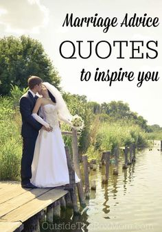 Christian Marriage Quotes Inspiration Embracing Intimacy A Celebration Of Biblical Marriage & A Link Up