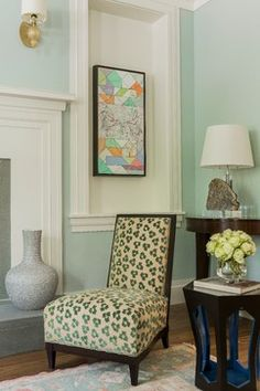 JILL LITNER KAPLAN INTERIORS :: P O R T F O L I O | Outdoor Spaces |  Pinterest | Outdoor Spaces