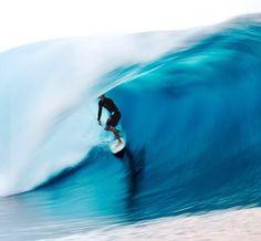 Risks of huge wave surfing Beach Bum, Summer Beach, John John Florence, Big Wave Surfing, Soul Surfer, Sport Of Kings, Big Waves, Surfs Up, Salt And Water