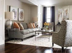 Bernhardt Furniture Logo Inside Tristan Newland Crawford Mindy Living Room Bernhardt Sofa Home Room 46 Best Furniture Images On Pinterest