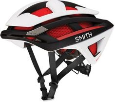 Smith Overtake Bike Helmet