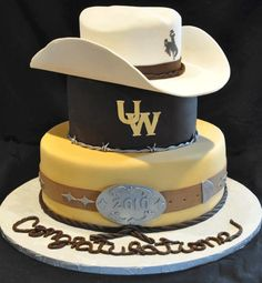 Google Image Result for http://www.customcakesbysusan.com/assets/Birthday%2520Misc/Wyoming_Cowboy_cake__2__op_640x693.gif