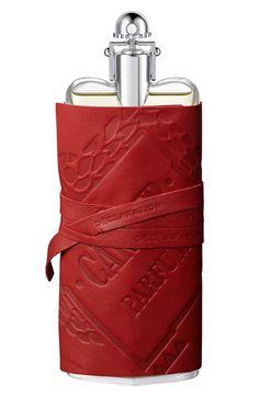 Cartier 'Déclaration' Holiday Eau de Toilette available at #Nordstrom
